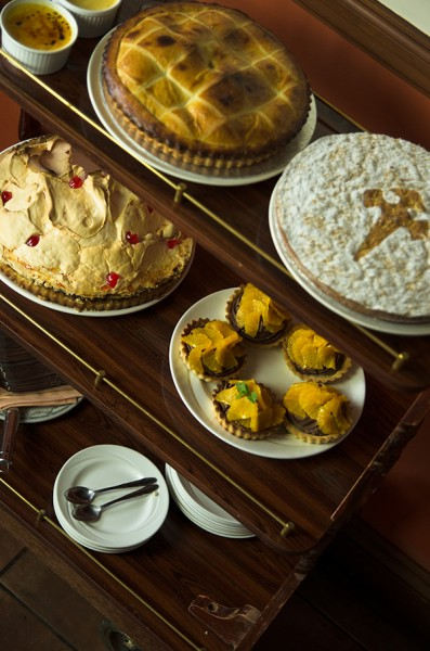 elnido_dessert-18-2