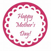 Booking now for Mothers Day!